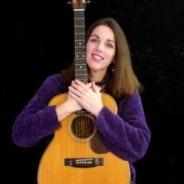 Some songs written by Nancy Orlen Weber & Elaine Silver