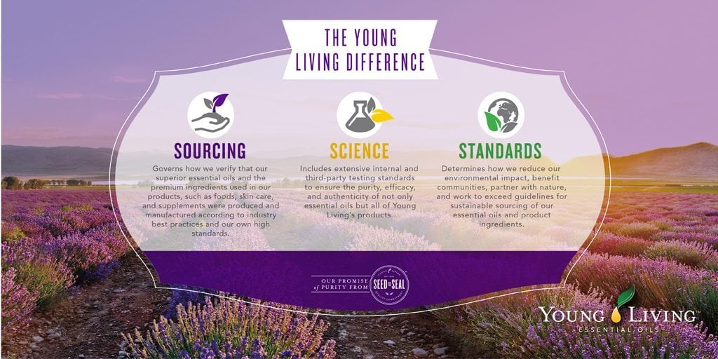 young-living-difference-1024x512